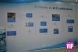Inauguração Maresia Ar Condicionado