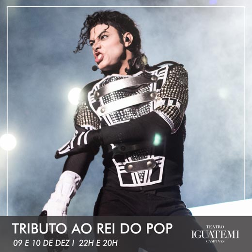 tributo_michael_dez