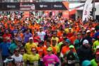 Meia Maratona Pague Menos abre inscrições