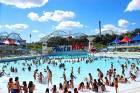 Crianças pagam R$ 15,00 no Wet'n Wild em outubro